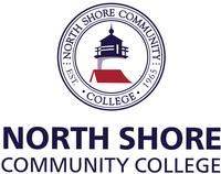 North Shore Community College Logo