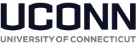 University of Connecticut Logo