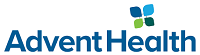Logo for Employer Florida Hospital