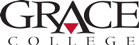 Grace College and Seminary Logo